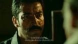 karadayı 2.sezon 3.fragmanı HD izle  online video izle