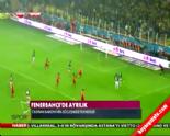 Fenerbahçe Transfer Haberleri-Listesi (Cristian Baroni-Joseph Yobo) 29 Ağustos 2014  online video izle