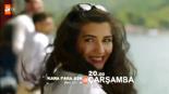 Kara Para Aşk 14. Bölüm Fragmanı  online video izle
