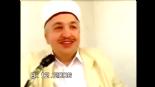 Trabzonlu Hocanın 'Kemençeli Namaz' Anısı Güldürüyor