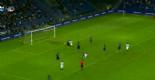 Fenerbahçe Sevilla: 0-2 Maç Özeti ve Golleri (Fenerbahçe 2014-2015 Hazırlık Maçları)