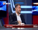 Latif Şimşek'le Gündem 02.08.2014