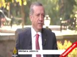 Cumhurbaşkanı Erdoğan'dan Cemaate: Daha işin başındayız!  online video izle