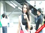 Kraliçe Neo tacı kapıp kaçtı online video izle