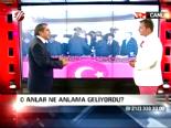 Beden Dili Uzmanı Murat Ertan: Kemal Kılıçdaroğlu'nun Yaptığı Yanlıştı online video izle