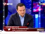 Kemal Öztürk: Kasten Bir Çocuk Öldürmek İçin Uğraşan Ekip Var  online video izle