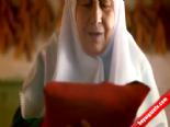 Cumhurbaşkanlığı seçimi -Tayyip Erdoğan'ın reklam filmi