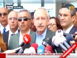 Kılıçdaroğlu Ağzını Fena Bozdu  online video izle