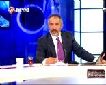 Latif Şimşek'le Gündem 04.08.2014