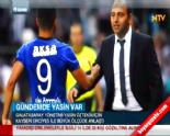 barcelona - Galatasaray Transfer Haberleri-Listesi (Yasin Öztekin) 05 Ağustos 2014