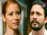 Kardeş Payı Sezon Finali Fragmanı -Kardeş Payı 22. Yeni Bölüm Fragmanı (7 Ağustos 2014)