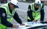 Trafik Cezası Sorulama 2014-Trafik Cezası Öğrenme ve Ödeme Sayfası (Araç Vergi Hesaplama Sistemi 2014 MTV)  online video izle