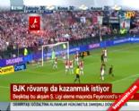 Beşiktaş Feyenoord Saat Kaçta, Hangi Kanalda Canlı Yayınlanacak? (06 Ağustos 2014) online video izle