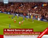 Galatasaray Atletico Madrid Hazırlık Maçı D Smart 77. Kanalda Smart Spor HD'den Canlı Yayınlanacak online video izle