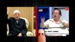 Fethullah Gülen ile Zekeriya Beyaz'ın Beddua Kardeşliği online video izle