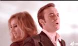 Lara Fabian ile Mustafa Ceceli ''Al Götür Beni'' Düeti Dinle-Lara Fabian Mustafa Ceceli Feat 'Al Götür Beni' Klip izle (Şarkı Sözü)
