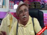 Safran Bitkisinden Organik Gömlek Yapıldı  online video izle