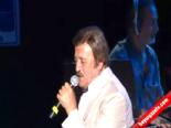 Büyükçekmece'de Selami Şahin Konseri  online video izle