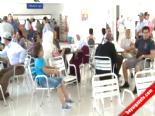 Avrupalı Türklerin Erdoğan Sevgisi  online video izle