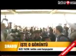 Ahmet Davutoğlu'ndan Ekmeleddin İhsanoğlu'na Gönül Dili Dersi! online video izle