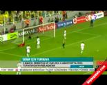 Fenerbahçe Chelsea Beşiktaş Hazırlık Maçı Ne Zaman, Hangi Kanalda Canlı Yayınlanacak? (08 Ağustos 2014) online video izle