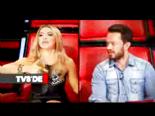 TV8 Yeni Sezon Tanıtımı Fragmanı 2014-2015 (Survivor-O Ses Türkiye-Ütopya-3 Adam-Yetenek Sizisiniz Türkiye)  online video izle