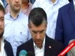 Sultanbeyli'den Erdoğan'a Tam Destek  online video izle