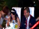 Düğün Arabası TIR Olursa  online video izle