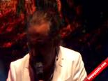 Bodrum'da Volkan Konak Konser Konseri  online video izle