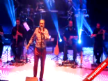 Ayvalık'ta Volkan Konak Konseri  online video izle