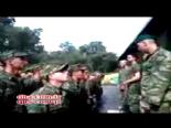 Yunan Askerlerin Kin Dolu Türkiye Marşı online video izle