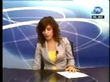 Karadenizli Spiker Televizyonu Açmayı Unutursa...
