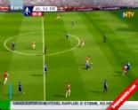 Beşiktaş Fenerbahçe Chelsea Hazırlık Maçı D Smart 77. Kanalda Smart Spor HD'den Canlı Yayınlanacak online video izle