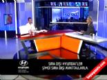 Gökçek: İhsanoğlu'nu Süleyman Demirele Benzetiyorum online video izle