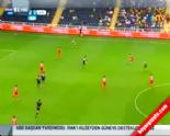 Beşiktaş Fenerbahçe: 1-0 Maç Özeti ve Golü (Soma Yararına Hazırlık Maçı)