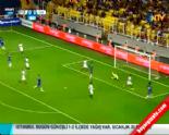 Chelsea Beşiktaş: 0-1 Maç Özeti ve Golü (Soma Yararına Hazırlık Maçı)