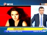 Niran Ünsal canlı yayında muhafazakar olduğunu itiraf etti  online video izle