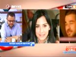 Neslişah Alkoçlar Türkiye'nin konuştuğu düğünü anlattı  online video izle