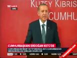 Erdoğan'dan Rum gazeteciye ince ayar online video izle