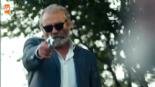 Kaçak 2. Sezon 3. Tanıtım Fragmanı  online video izle