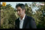 Kurtlar Vadisi Pusu 230. Yeni Bölüm Fragmanı (Kanal D-KVP Yeni Sezon İlk Bölüm)  online video izle