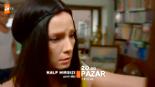 Kalp Hırsızı 2. Bölüm Fragmanı  online video izle