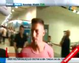 Beşiktaş Transfer Haberleri-Listesi (Jose Ernesto Sosa) 1 Eylül 2014 Haberi online video izle
