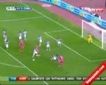 Real Sociedad Real Madrid: 4-2 Maç Özeti ve Golleri (31 Ağustos 2014)  online video izle