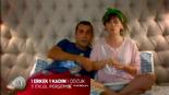 1 Erkek 1 Kadın 1 Çocuk 1. Bölüm 2. Fragmanı online video izle