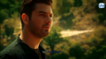 Kızılelma 23. Bölüm Yeni Sezon Fragmanı online video izle