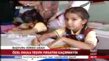 2014-2015 Özel Okullara Teşvik Sonuçları Açıklandı (www.meb.gov.tr) online video izle