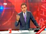 Fatih Portakal'dan Kılıçdaroğlu taklidi! online video izle