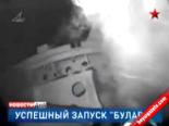 Rusya nükleer başlıklı füze denemesi yaptı online video izle