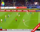 İzlanda Türkiye: 3-0 Maç Özeti ve Golleri İzle (09 Eylül 2014) online video izle